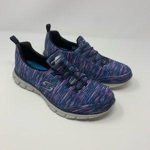 Skechers Memory Foam Shoes (9)